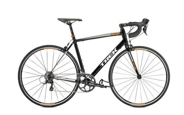 Best Road Bike Under 1000 Ciclismo Deportes