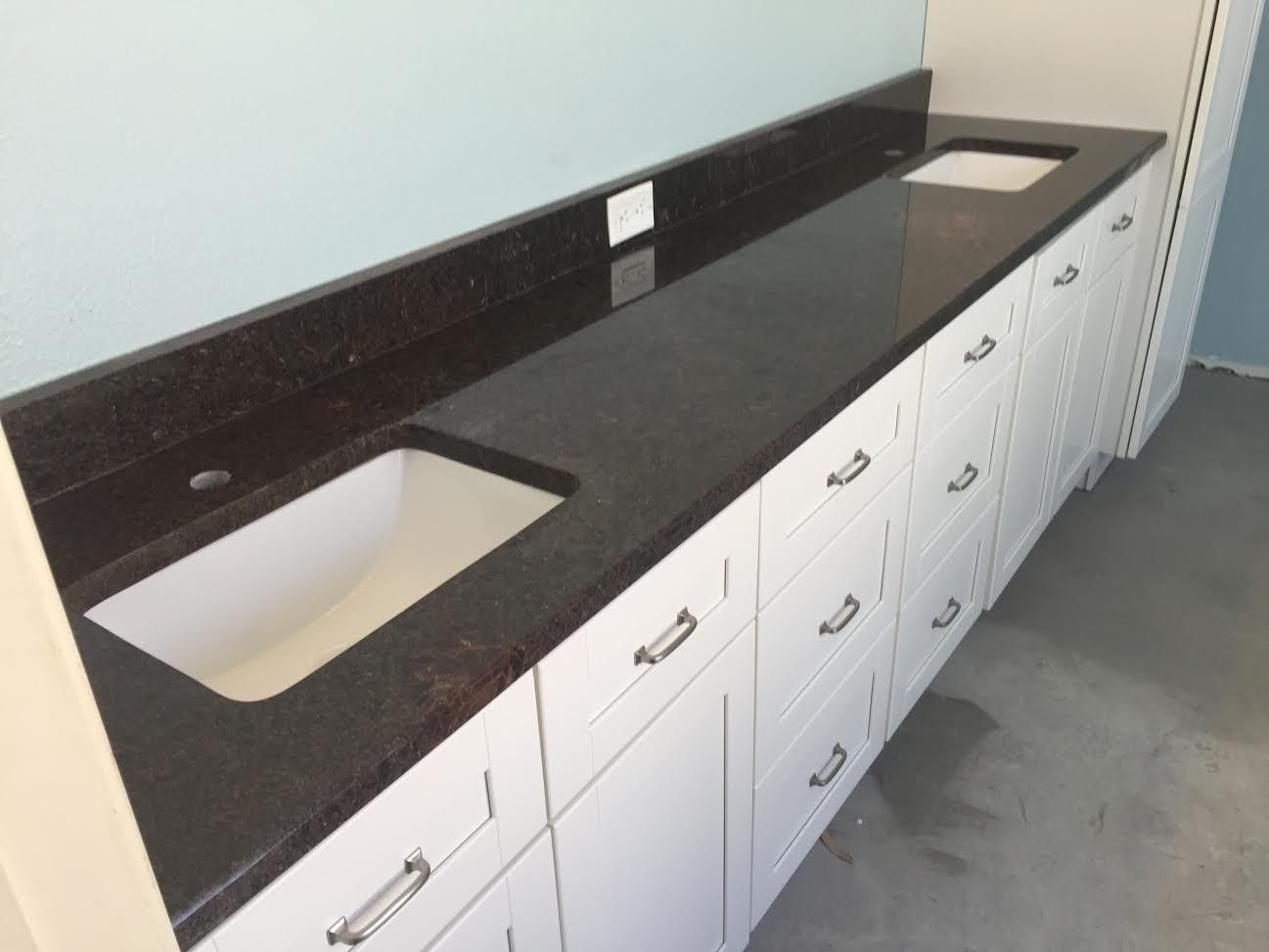 #granite #marble #nashville #countertops #granitecountertops #home#remodel  #quartz