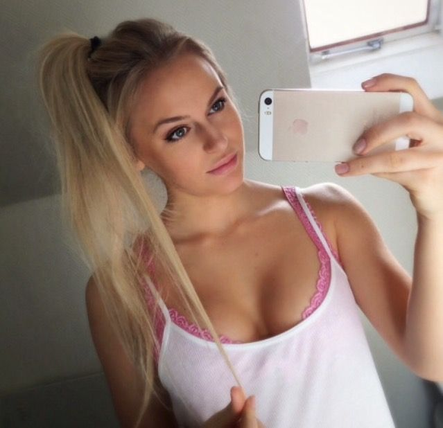 Horny silly selfie teens video 373 - 5 2