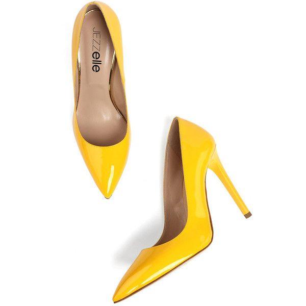 high heel shoes, Pumps heels