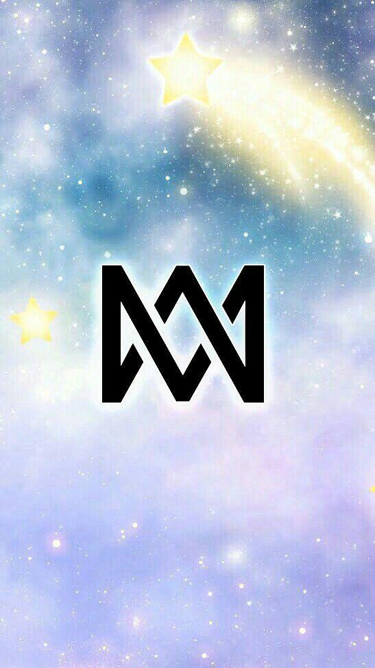 Marcus & Martinus | Marcus & Martinus | Anslagstavla ...