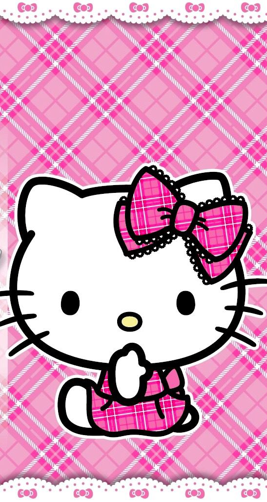 Hello Kitty Hello Kitty Backgrounds Hello Kitty Wallpaper Hello Kitty Pictures