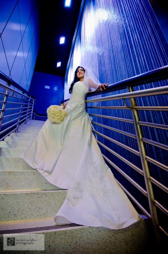 Ipw Reception Corporate Event Photographyorlando Wedding: Heaven Event Center
