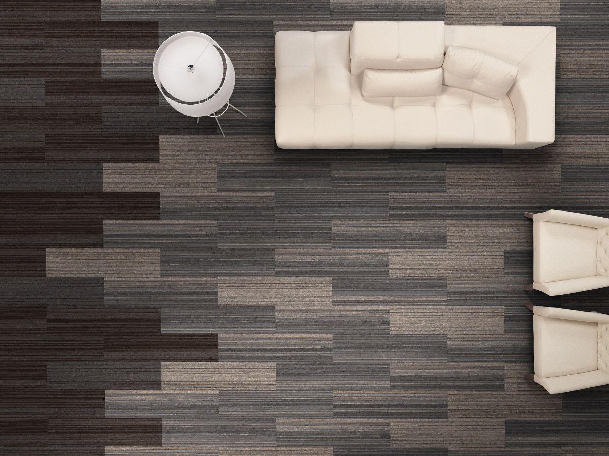 Interface carpet tile planks google search tulsa pinterest interface carpet tile planks google search baanklon Gallery
