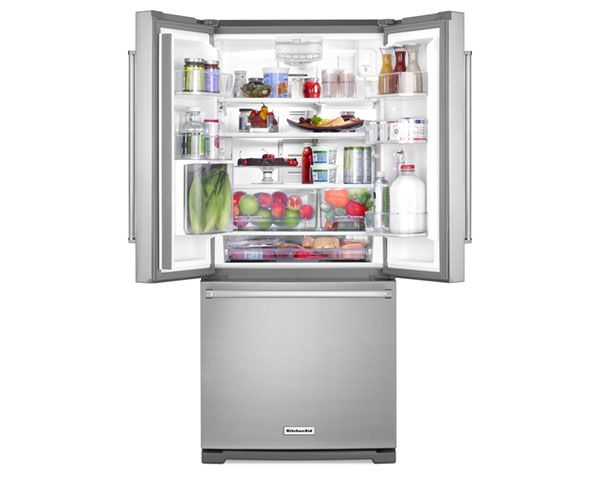 enter now to win a kitchenaid french door stainless steel on lowes paint sale today id=25955