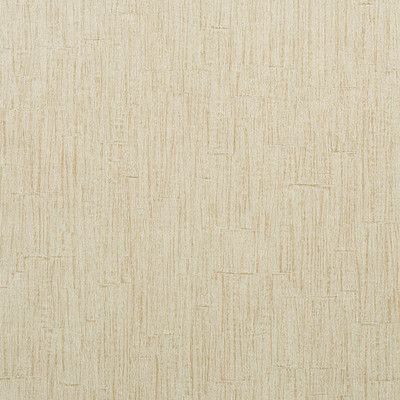 "York Wallcoverings Modern Rustic 33' x 20.8"" Solid Distressed Wallpaper Color:"