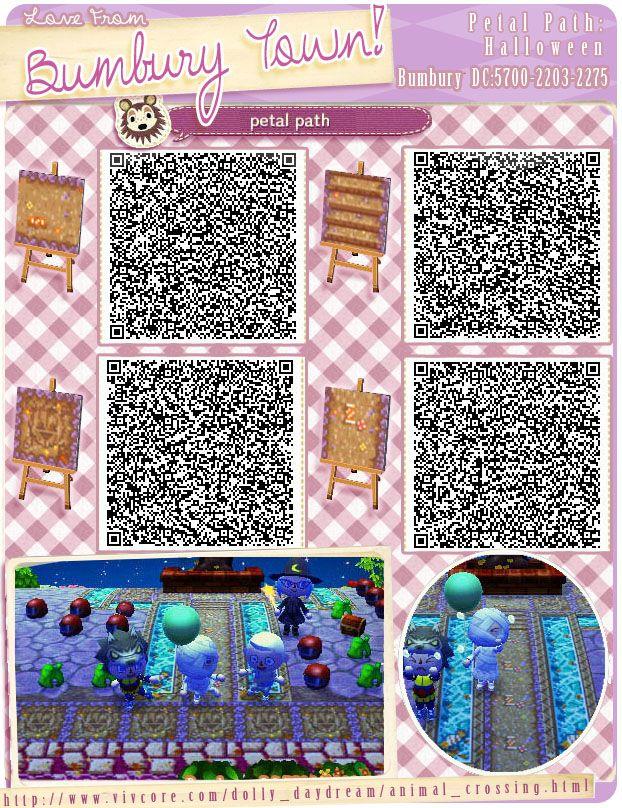 Códigos QR: hora de aventuras y Snorlax — Fan Animal Crossing