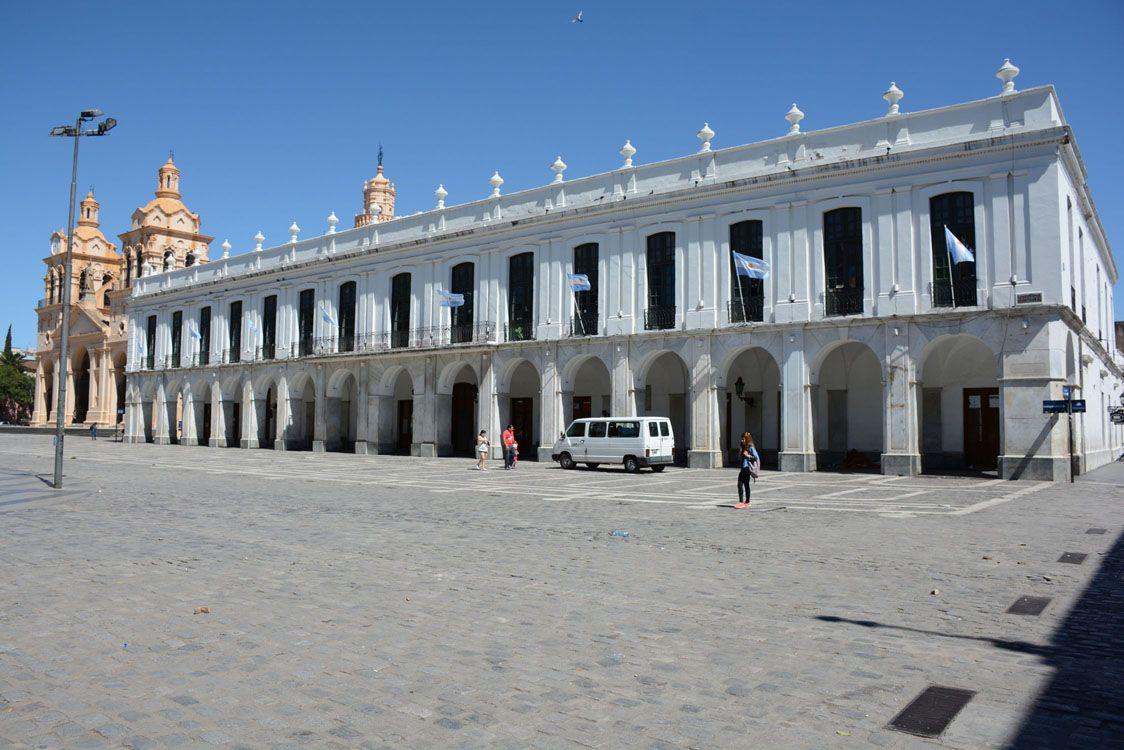 55f41e8d3bc8 Cabildo Histórico (Córdoba
