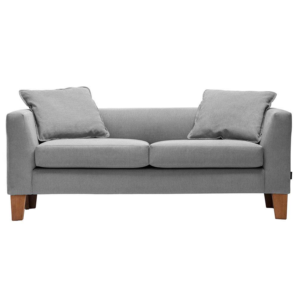 La Polar Sof Medular 3 Cuerpos Muebles Muebles De Living  # Muebles Lapolar