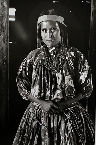 Kit hedman photography fine art black and white portrait photography woman in doorwayby colorado photographer kit hedman