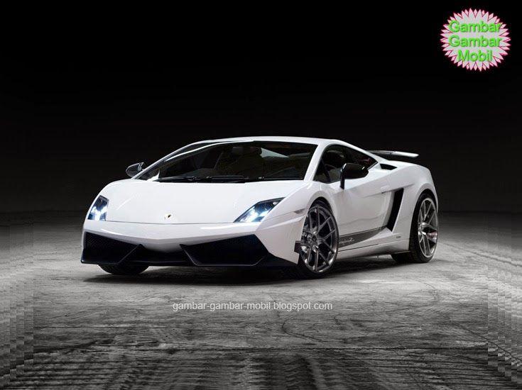 Gambar Mobil Gallardo Modifikasi Gambar Gambar Mobil Lamborghini Gallardo Lamborghini Cars Lamborghini Wallpapers