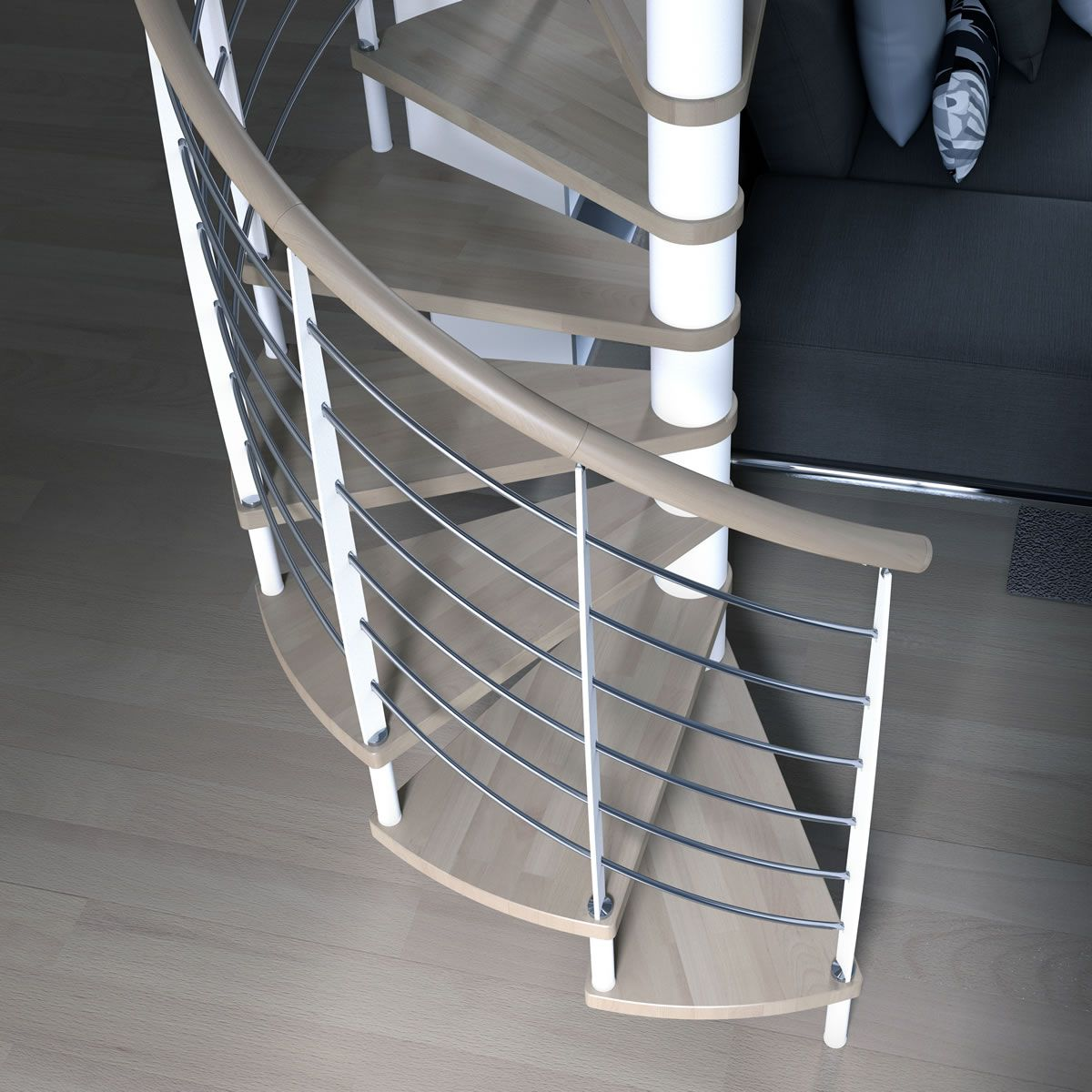 Pin By Jamar Malta Ltd On Staircases