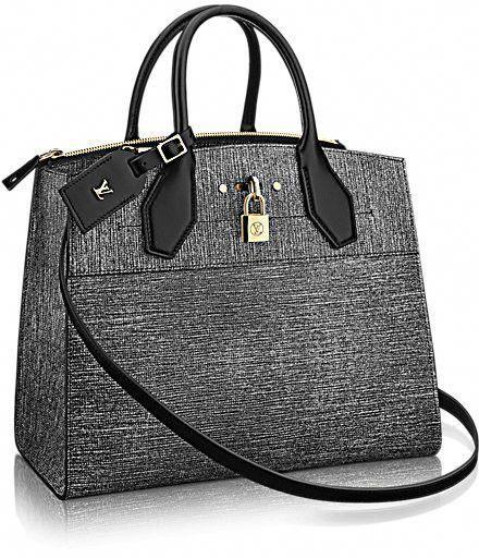 bc1f71342dfe 2017 Louis Vuitton new season bag style fall spring summer winter handbag   Louisvuittonhandbags