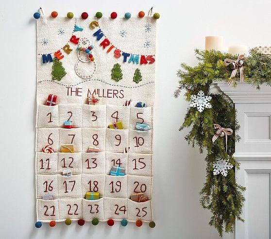 Amazing Merry Bright Advent Calendar Christmas Advent Advent Download Free Architecture Designs Scobabritishbridgeorg