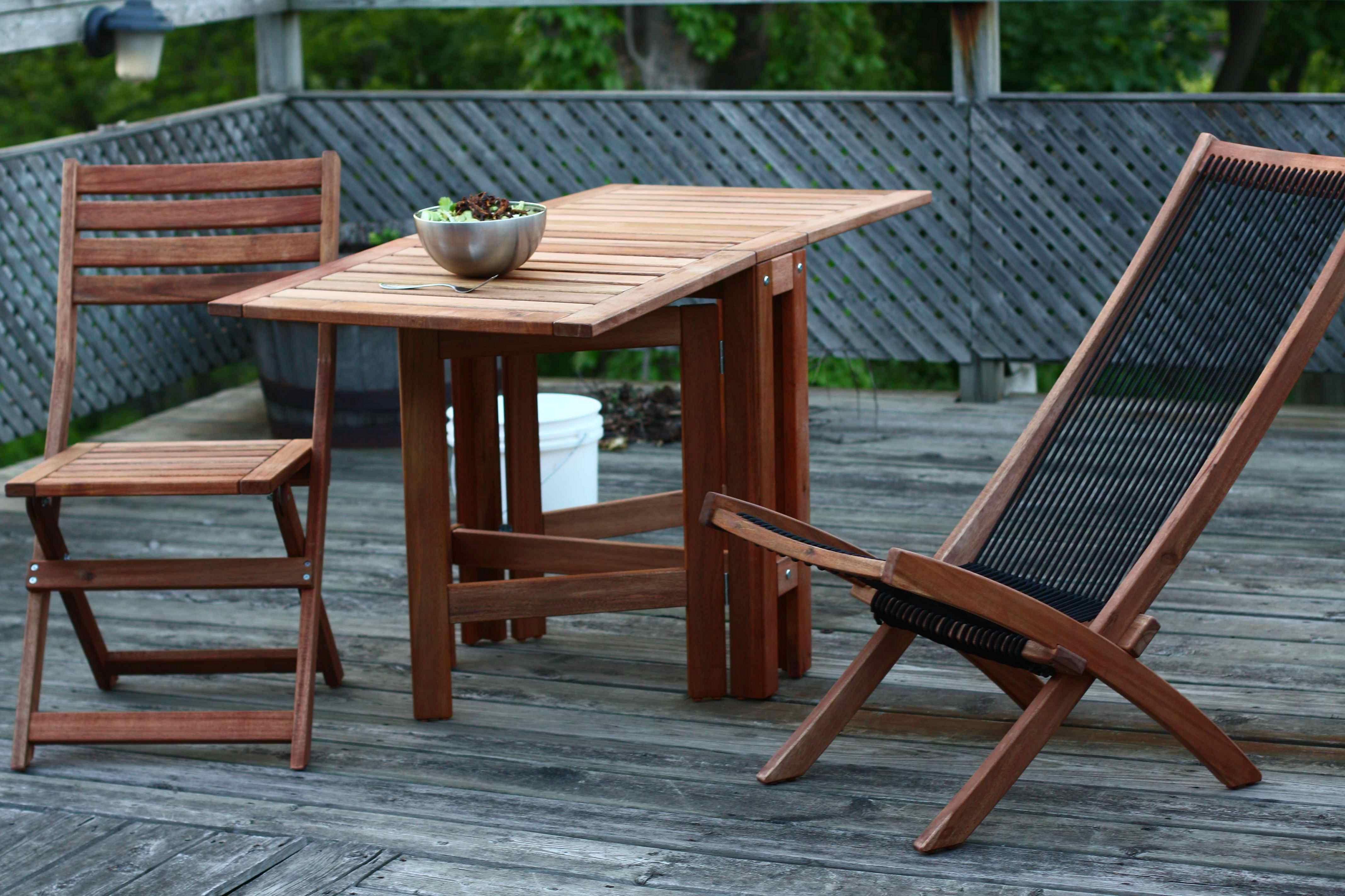 12 Minimalist Chair Ideas For Front Porch Design Ikea