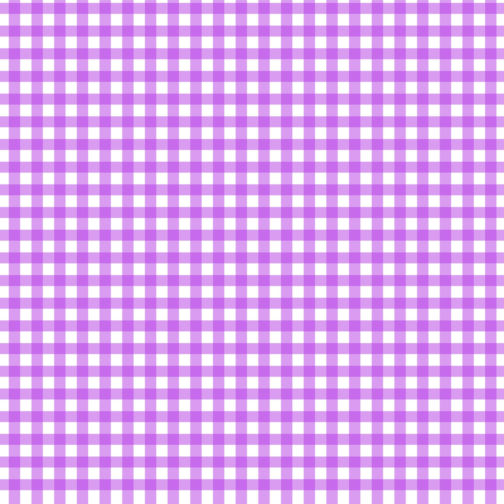 Wooden kitchen chair free stock photo public domain pictures - Purple Check Background Pattern Free Stock Photo Public Domain Pictures