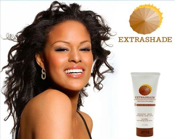 Best African American Makeup Tutorials - meganclarkdesign