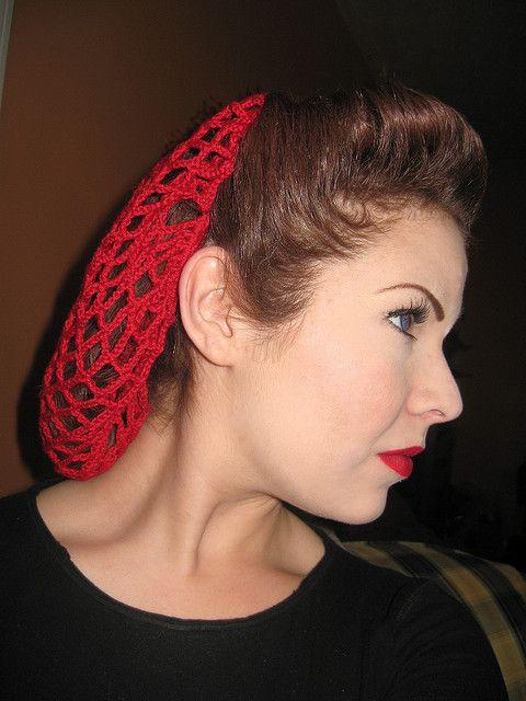 Crochet Perky Snood | Hook It | Pinterest