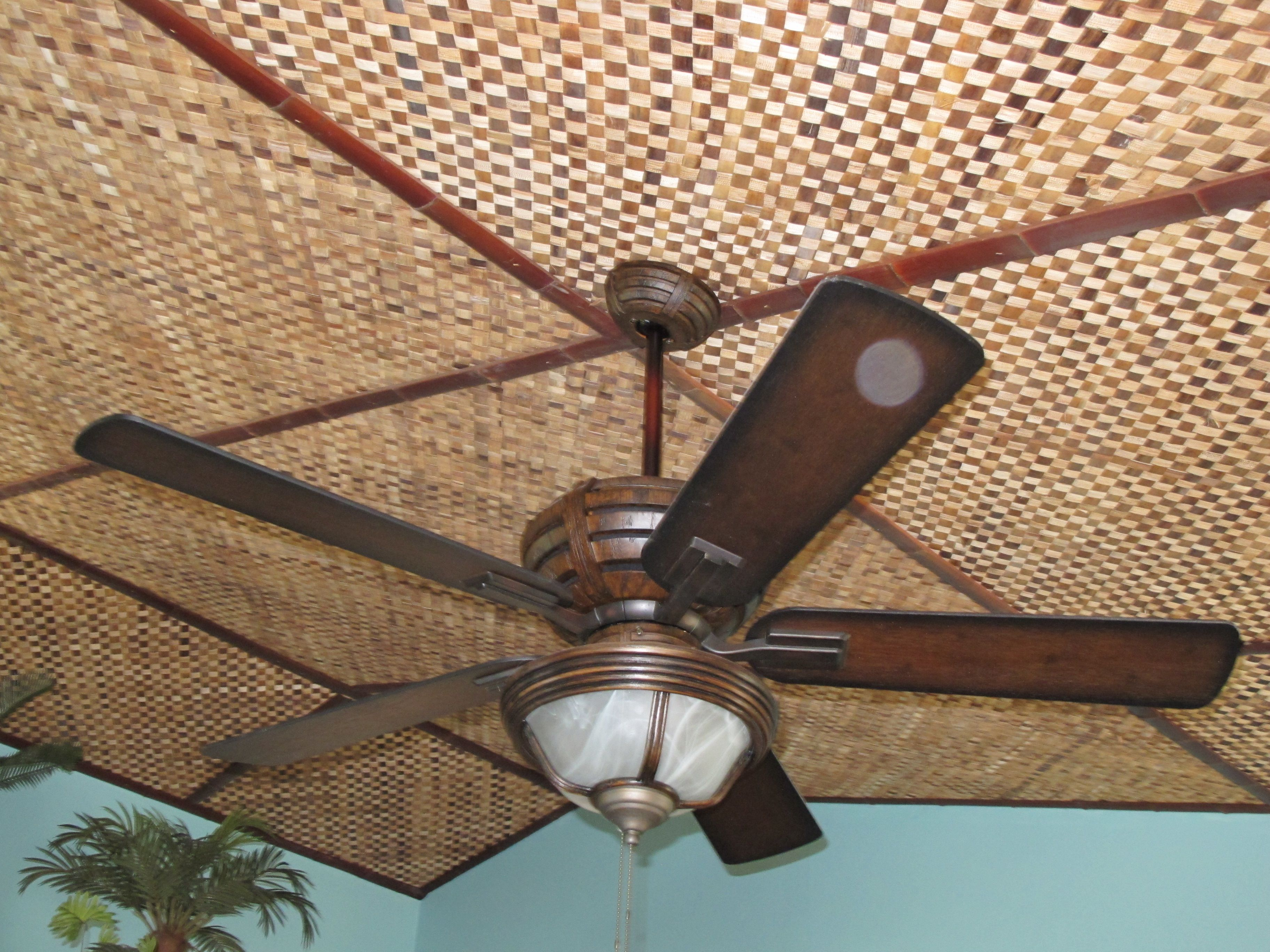 Bac bac matting and bamboo ceiling beach style pinterest bac bac matting and bamboo ceiling dailygadgetfo Images