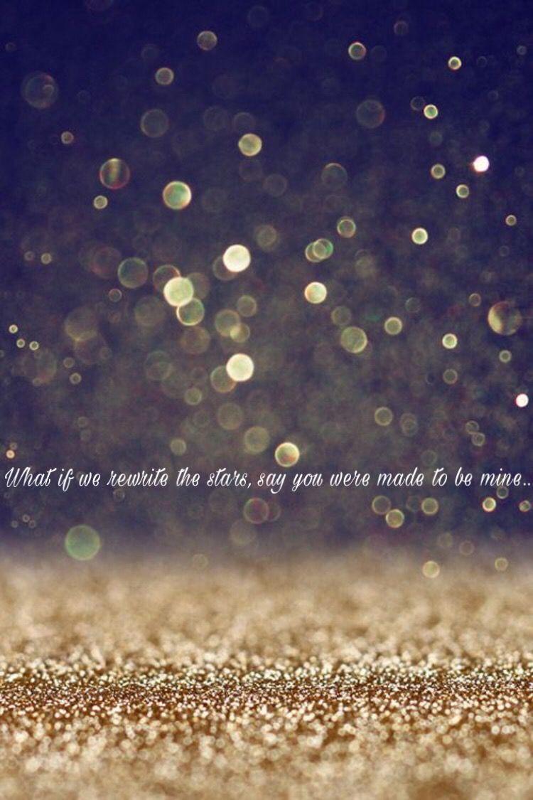 The Greatest Showman Glitter Wallpaper Iphone Background Glitter Background