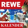 Bin mit Justus Julbock auf der Suche nach dem vermissten REWE Rentierchor. Hilfst du mit? http://is.gd/YCWmCG