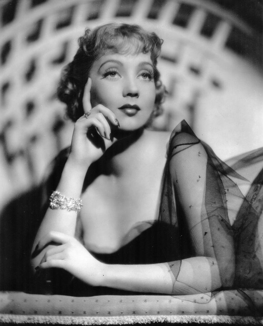 ann sothern show youtube