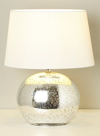 Emme Small Table Lamp Table Lamps Home Lighting Furniture - Bedroom table lamps sale
