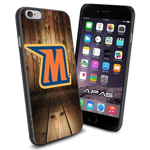 Morgan State Bears NCAA Silicone Skin Case Rubber Iphone 6 Case Cover Black color WorldPhoneCase http://www.amazon.com/dp/B0130D6C9Q/ref=cm_sw_r_pi_dp_-3D3vb015NGZ5