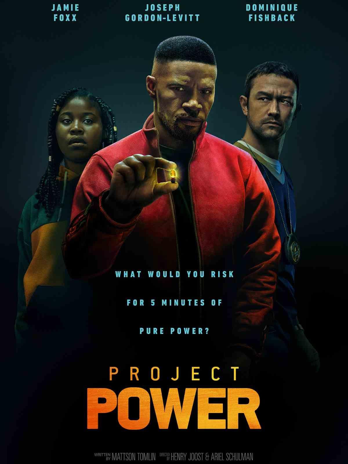 Proyecto Power Netflix Assistir Filmes Gratis Filmes Online Gratis Legendados Filmes Online Gratis