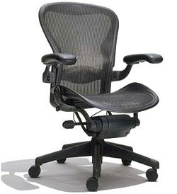 nice Epic All Mesh Office Chair 25 For Small Home Decor Inspiration ...