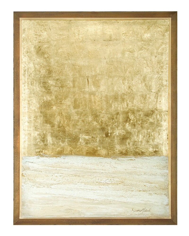 Golden Sky - Wall Decor - Mirrors & Wall Decor - Our Products | DKL ...