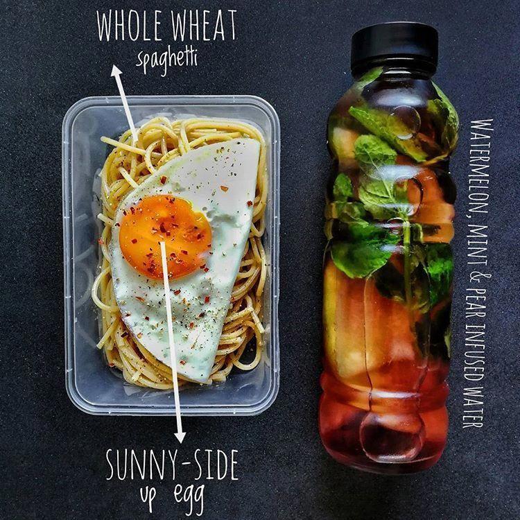 Bulgur and scallops emulsion with lemongrass recipe