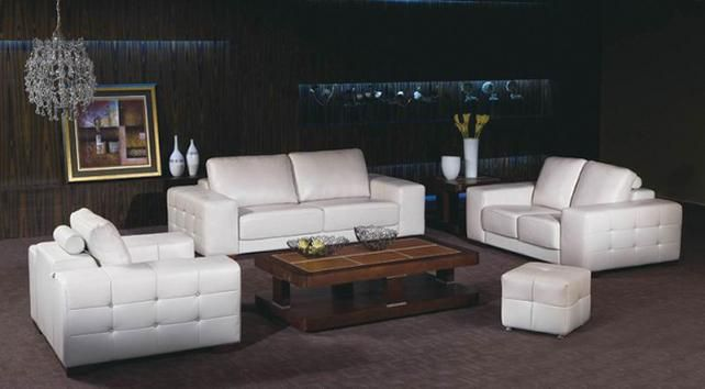italian furniture ottawa Recliners Pinterest Sofa furniture