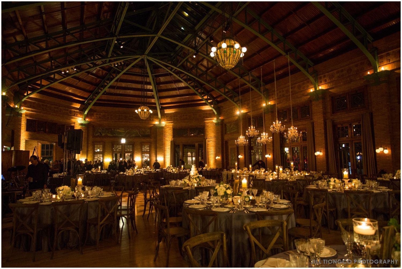 Jilltiongcophotography 0011 Jpg Wedding Cheap Wedding Invitations Wedding Decorations