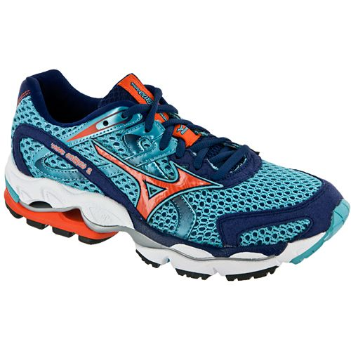 ASICS GEL CUMULUS 15 (col 0199) Running Shoes AW13