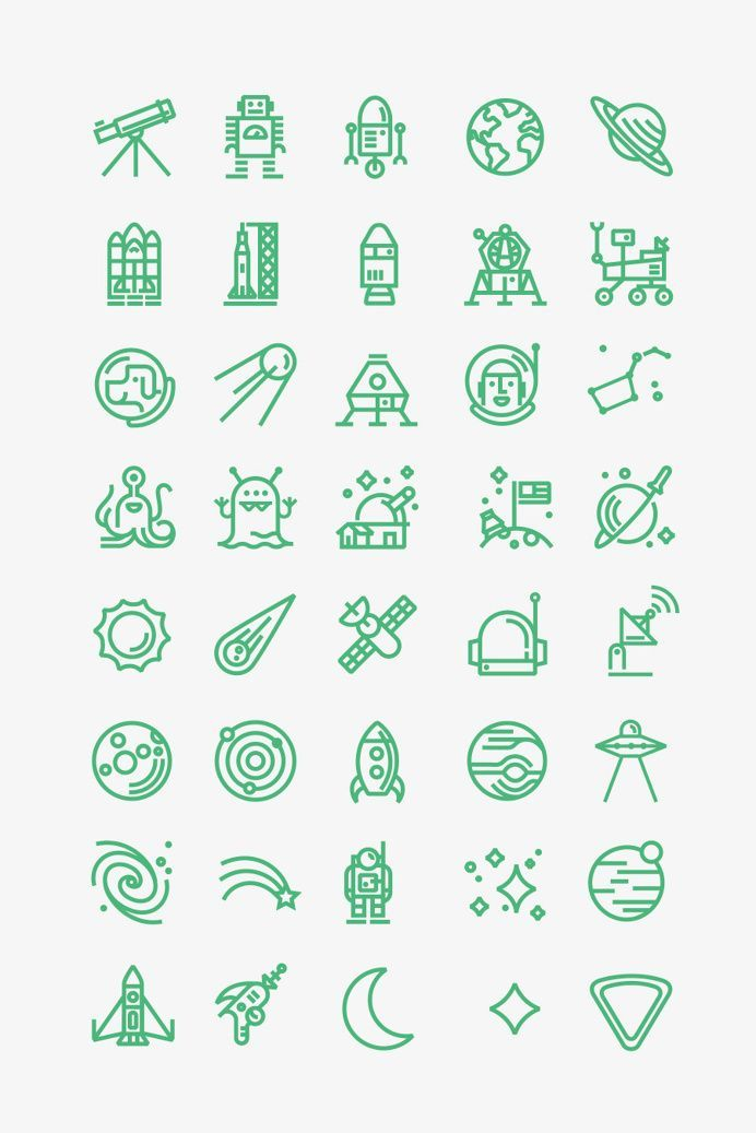 Image result for small stick and poke tattoo space