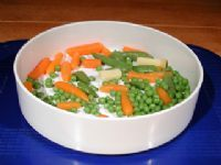 High-Side Dish
