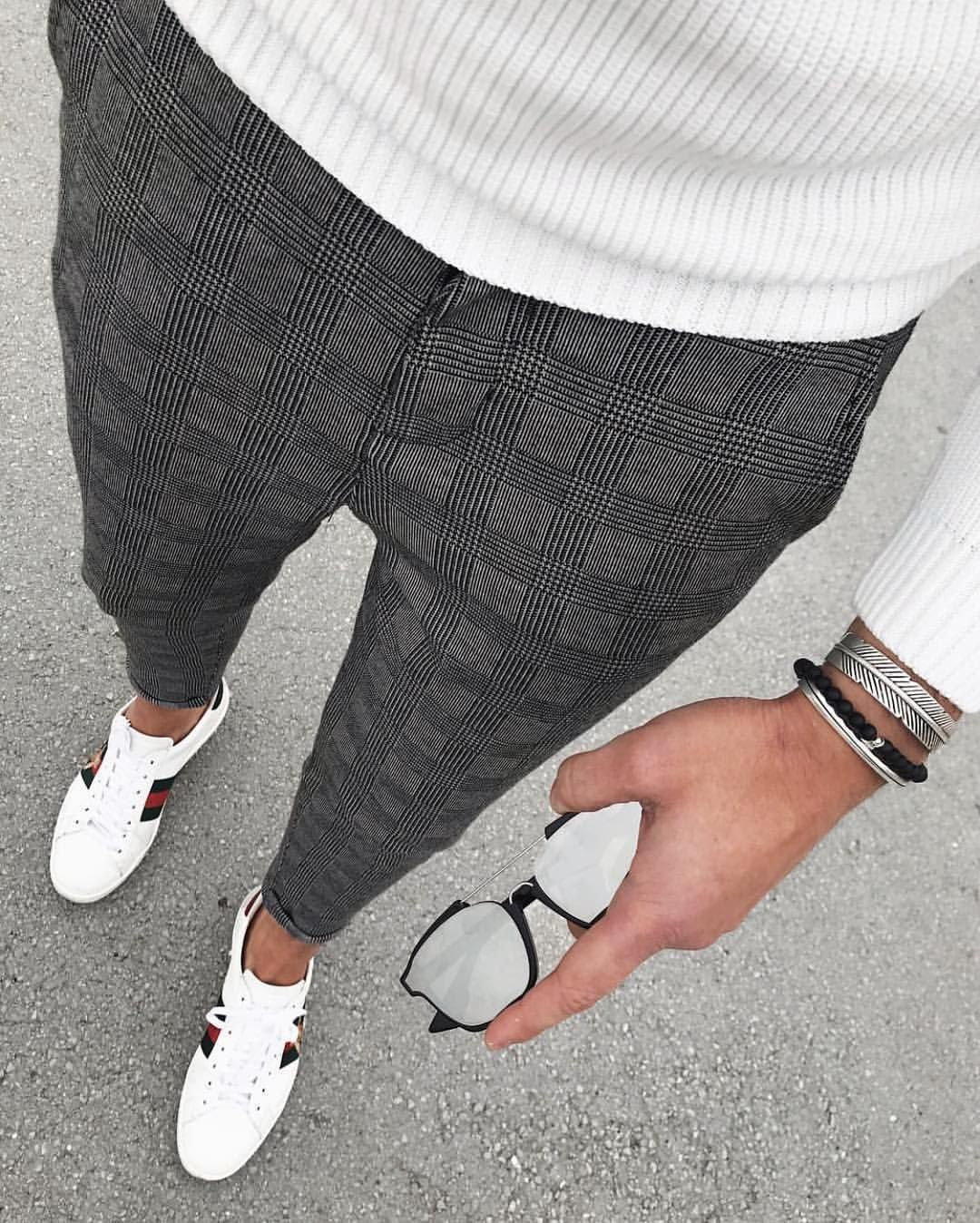 48c8bedca1cd Pin by Mohammed Ossama on Clothes in 2019 | Sneakers fashion, Mens ...