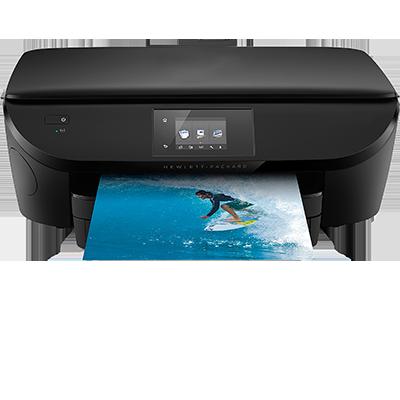 123 Hp Com Setup 5665 Wireless Printer Printer Roller Setup