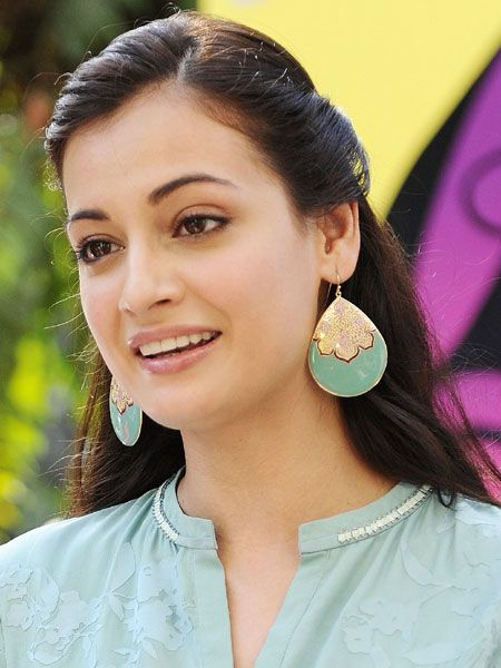 dia mirza instagramdia mirza wiki, dia mirza films, dia mirza husband, dia mirza diet plan, dia mirza fashion, dia mirza hd wallpapers, dia mirza performance, dia mirza instagram, dia mirza filmography, dia mirza and aishwarya rai, dia mirza, dia mirza wedding, dia mirza marriage, dia mirza biography, dia mirza twitter, dia mirza songs, dia mirza movie list, dia mirza family, dia mirza and sahil sangha, dia mirza wedding pics