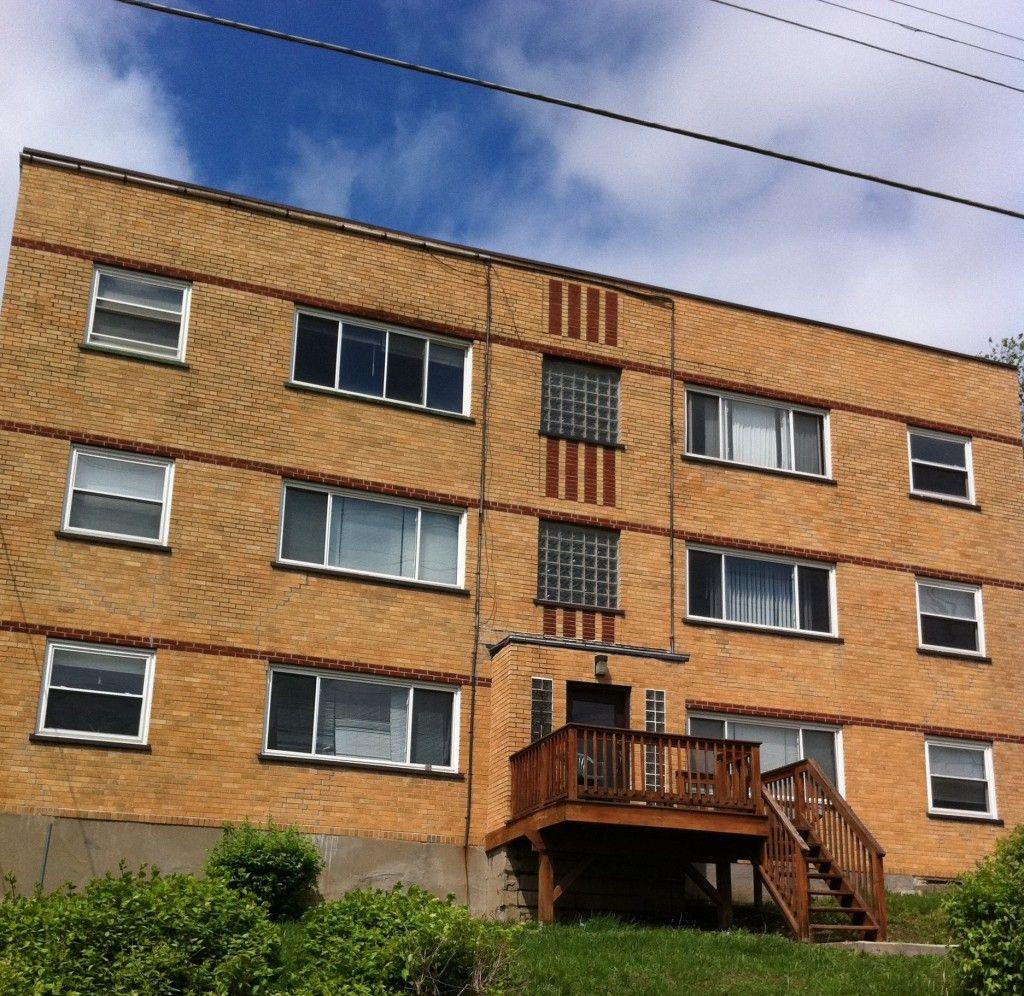 Gaslight District Properties 596 Lowell Cinci Oh 45220 Cincinnati Apartments Two Bedroom Apartments Apartments For Rent