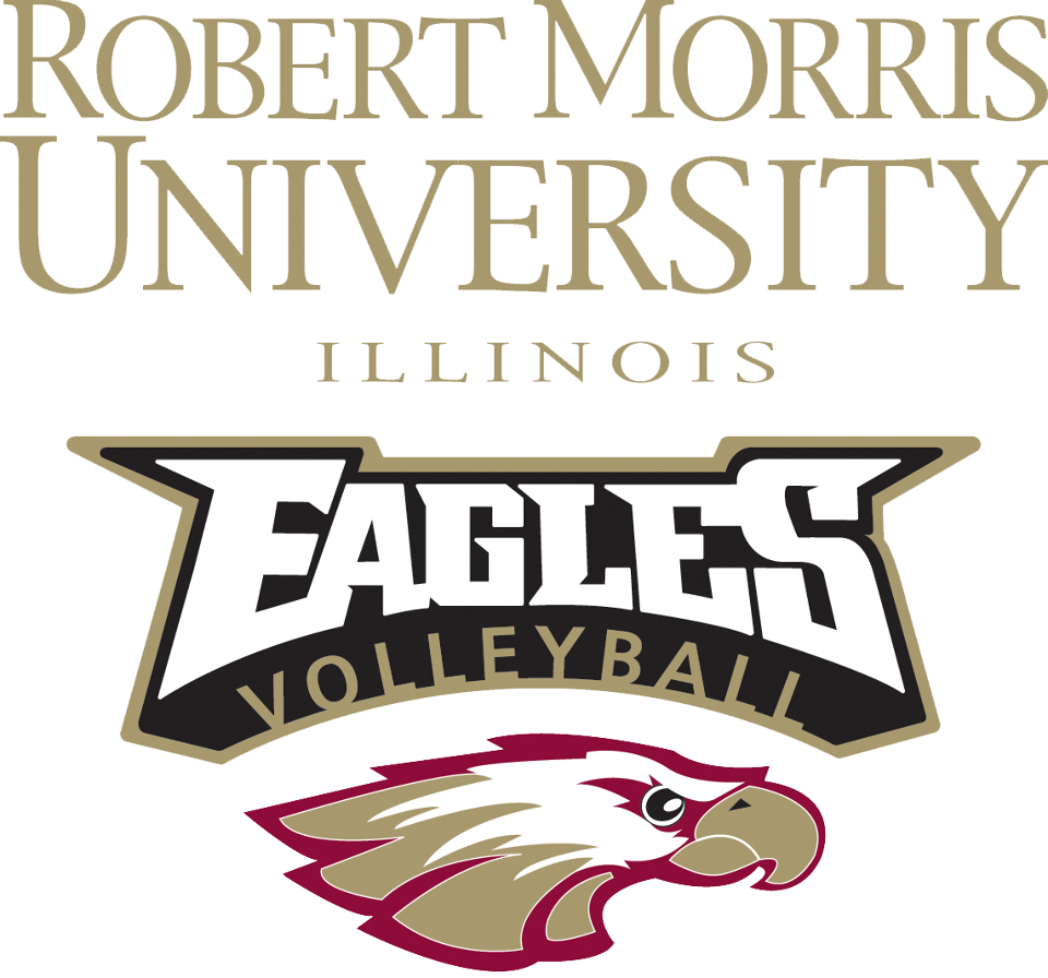 Go To Facebook And Like Robert Morris University Illinois Volleyball Help Us Get To 1000 Likes To Get Some Awesome New Gear For The Upcoming Se Higher Education