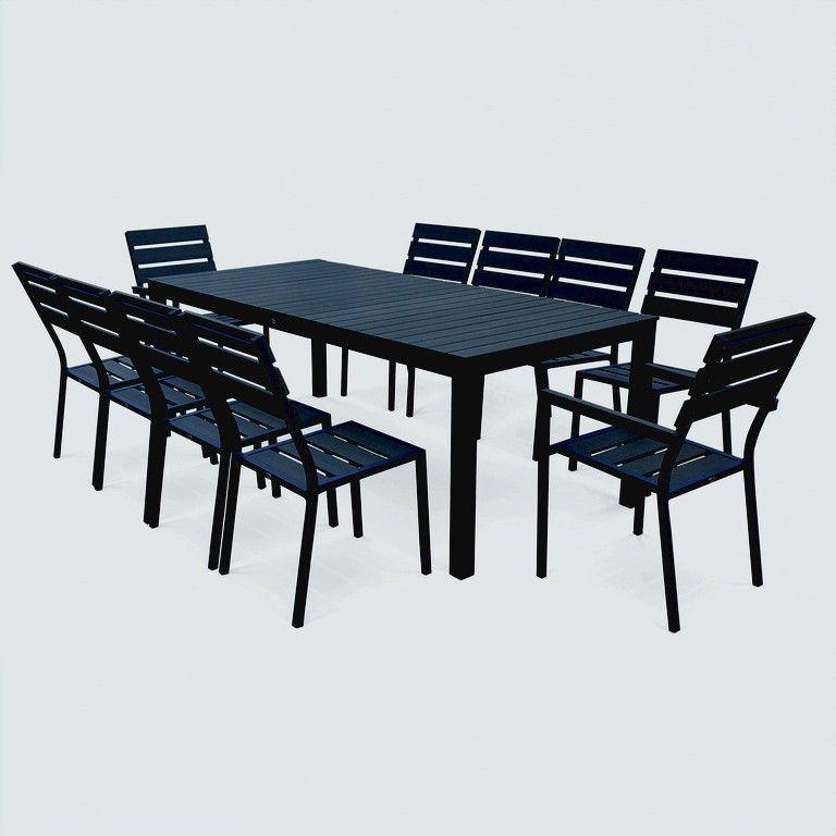 Table De Jardin Ronde Metal Beau Table Basse Jardin Bois Elegant Table Ronde Design Extensibl