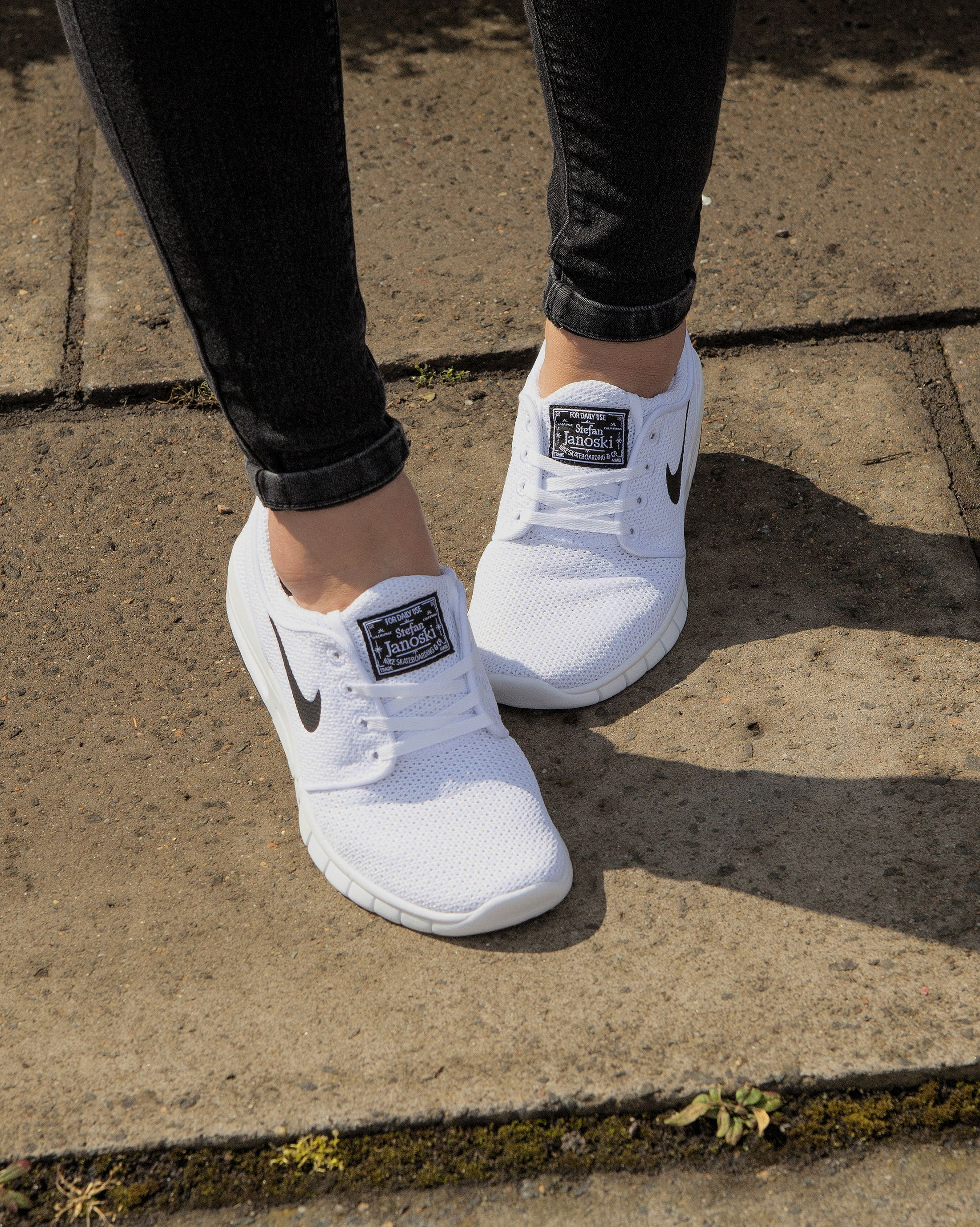 nike.sneakerssusa on | Nike shoes outlet, Adidas shoes women
