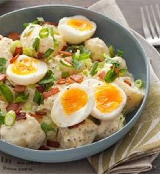 479272149192702da253d6866f5d4d9c - Potato Salad Better Homes And Gardens