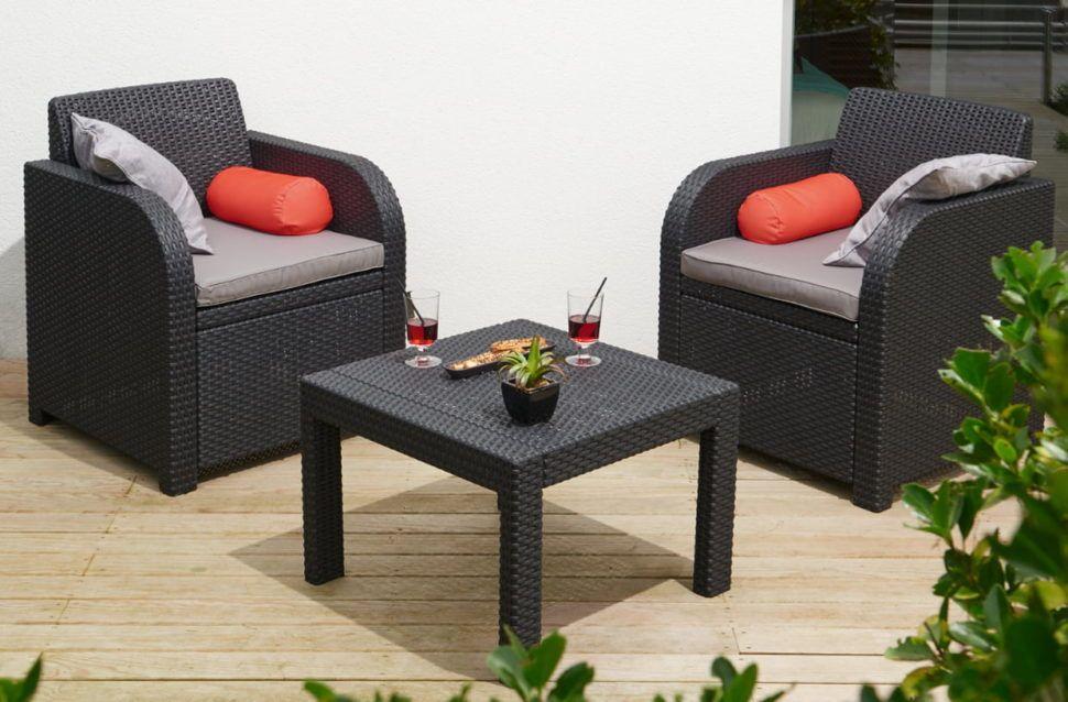 Pin By Georgittevalett On Tapis Pour Salon Furniture Outdoor