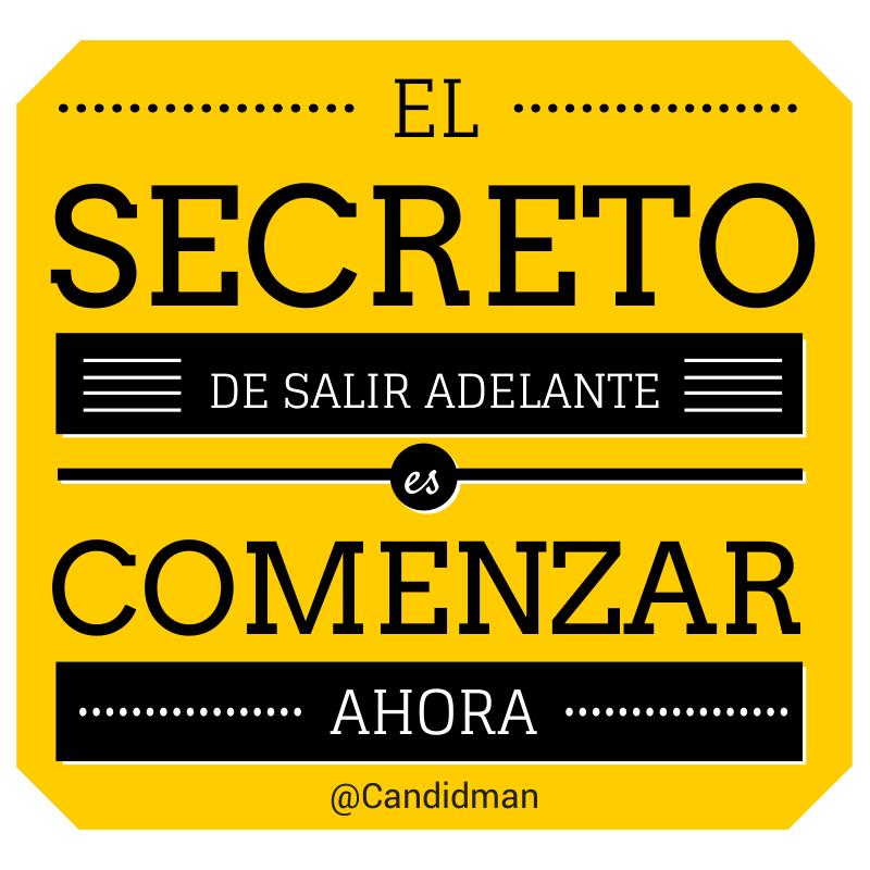 El secreto maya (Spanish Edition)