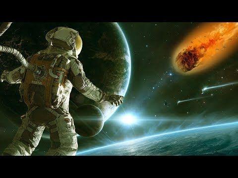 Картинки по запросу НАСА СКРЫВАЛО ЭТО МНОГО ЛЕТ! НО ВСЕ ТАЙНОЕ СТАНОВИТСЯ ЯВНЫМ