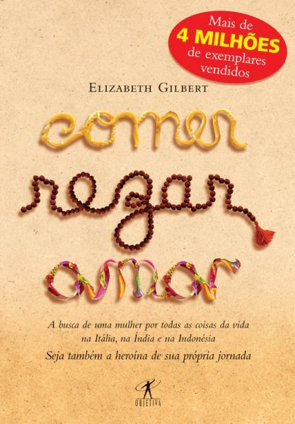Livros De Romance Pesquisa Do Google Amo Livros Elizabeth