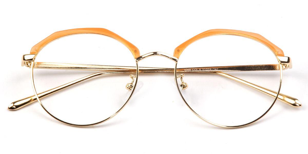 03a9a1b883c Prescription Eyeglasses   Sunglasses Of Reliable Quality Assurance ...